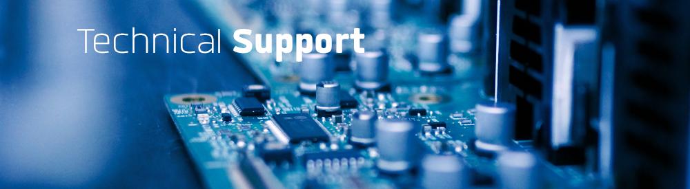 tech_support
